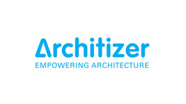 Architezer