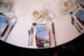 rachelcampbellphotography2019-1.jpg