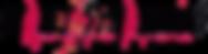 logo_street_symphonies_edited_edited.png