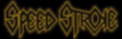 logodefbn[2060].png