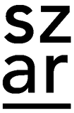 180529-LogoSZ-schwarz.png