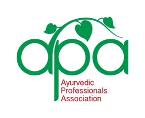 APA-LOGO-2017-1-300x246.png