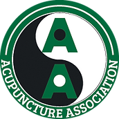 acupuncture-assoc-logo-png.png