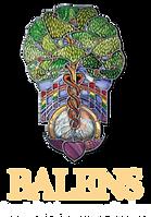 balens-logo-vertical.png