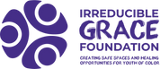 Logo with Tagline Purple.png
