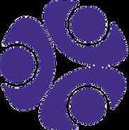 IGF_Logo.png