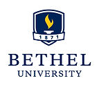 bethel-logo-vertical-color.jpg