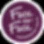 facetoface_logo.png