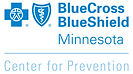 BCBS_Center_Prevention_vert_blue.jpg