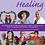 Thumbnail: From Hurt to Healing
