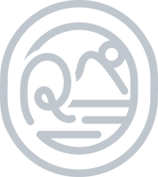 Icon_Light_Grey.png