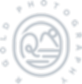 Logo_Light_Grey.png