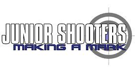 Logo flat for sctp 300.jpg