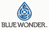 Blue Wonder Logo with tm.jpg