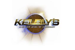 KelblyLogo (1).png
