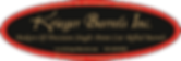 krieger logo png.png