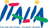Italian_National_Tourist_Board_logo.png