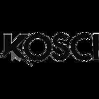 KOSCI_LOGO_1200x1200.png
