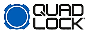 216-2162321_quadlock-logo-clipart_edited