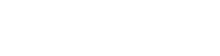 w_SY_logo_RGB_nega.png