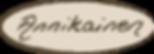 annikainen_logo.PNG