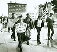 Vietnam War Anti-protest, c 1970.jpg