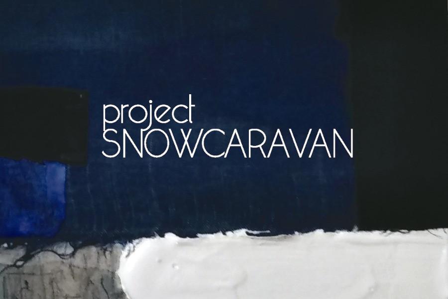 Project SNOWCARAVAN