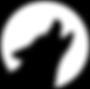 logo_vector-19.png