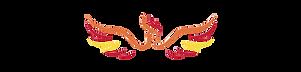 Phynix Logo 05.png