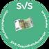 Button Gesundheitspartner SVS..png