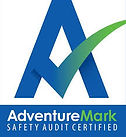 adventure marklogo.jpeg