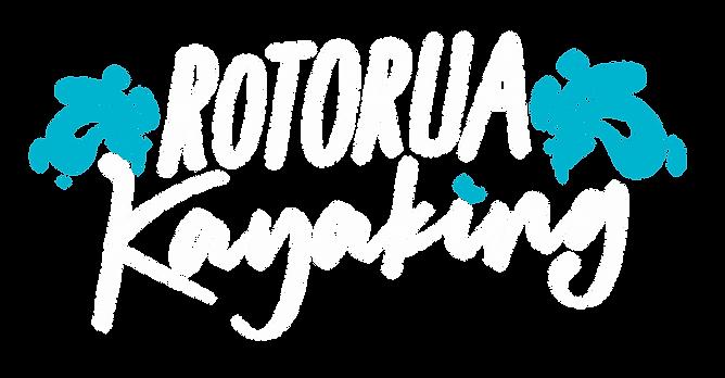 Rotorua Kayaking_logo_white.png