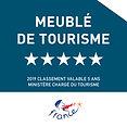 Plaque-Meuble_tourisme5_2019.jpg