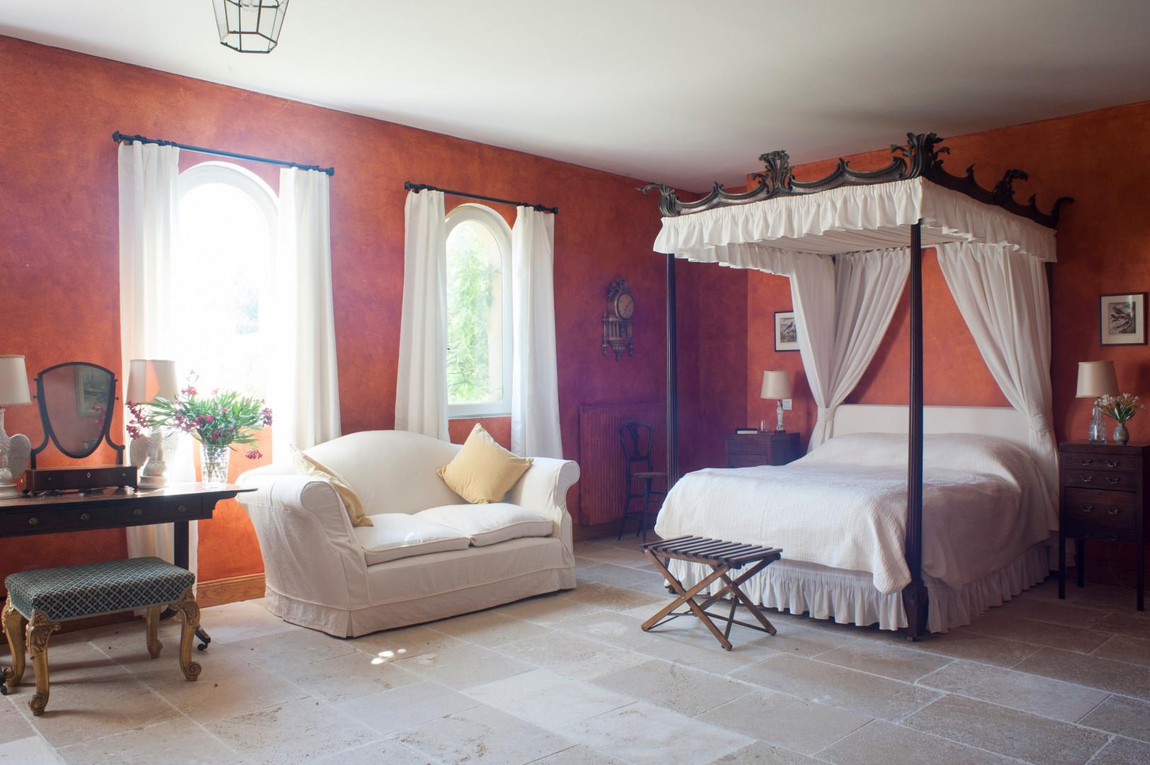 Orange_double_bedroom.jpg