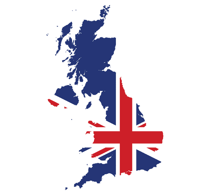 png-clipart-england-british-isles-map-flag-of-the-united-kingdom-england-flag-world.png