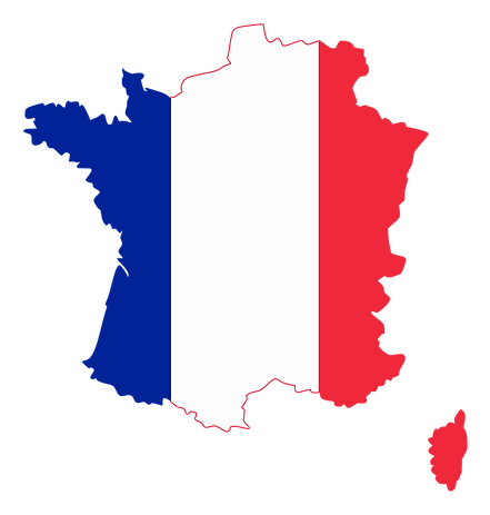 1200px-Flag_map_of_Greater_France.png