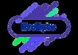 Логотип EvoByte без фона.png