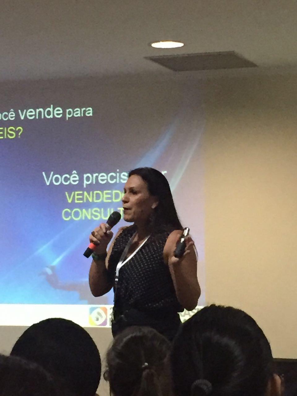 FITNESS BRASIL 2017