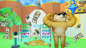 Roblox Dogecoin Miner Tycoon Codes (Working July 2021)