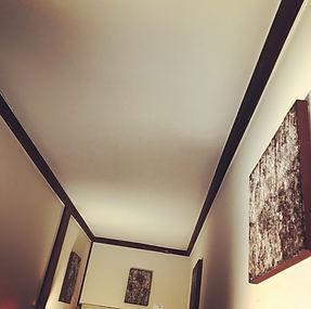 風見壁画-1.jpg