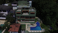Mercado Imobiliário