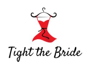 """THE BRIDAL PREPARATION"""