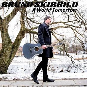 Bruno Skibbild