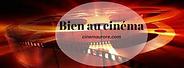 Bien_au_cinéma_FB_1.png