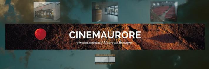 Infos Cinéma l'Aurore
