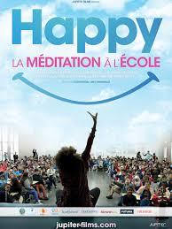 HAPPY, LA MEDITATION A L ECOLE.jpeg
