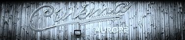 cinema-aurore-1240x930.jpg