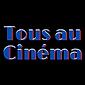 Tous au Cinéma.png