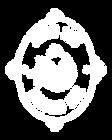 jsta_logo-blc.png
