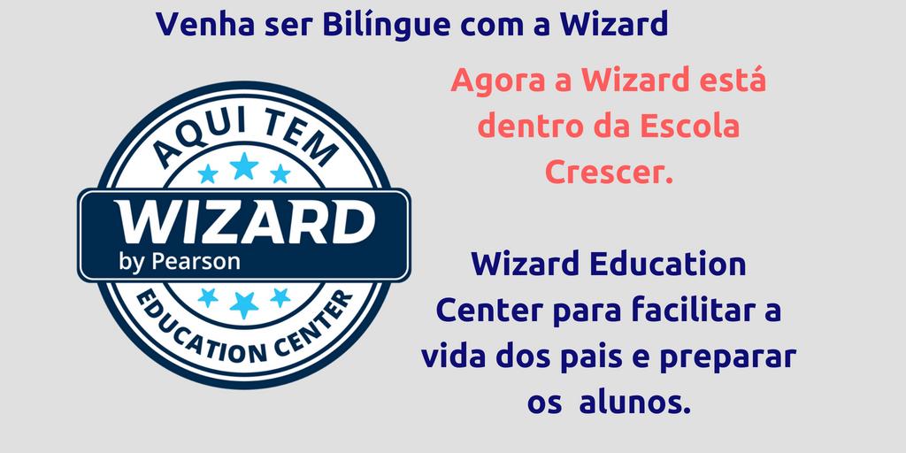 wizard-crescer
